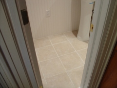 coffini-job-bath-tiles