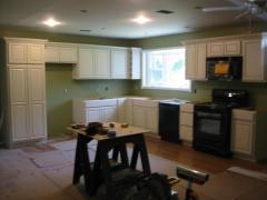 kitchen-after-001