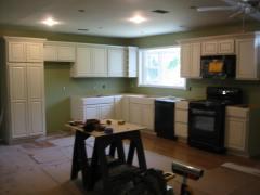 kitchen-after-001