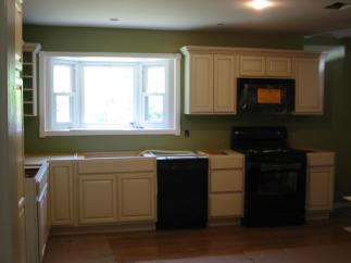 kitchen-after-002
