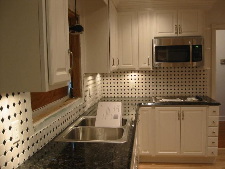 mcnamara-kitchen-after-pictures-003