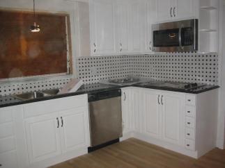 mcnamara-kitchen-after-pictures-006