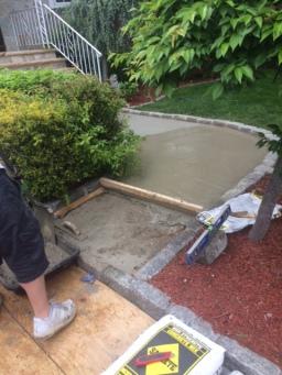 new-walkway-cement