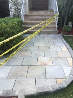 new-walkway-stone-a