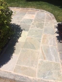 new-walkway-stone-b