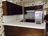 old-kitchen-2