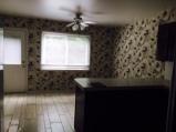 old-kitchen-3