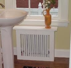 painted-with-spindles
