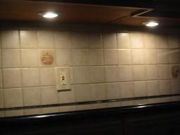 tiles-4